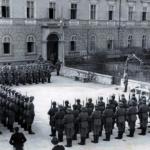 72-Flaggen-parade-2-72