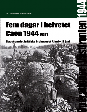 Caen-Dustcover-vol1