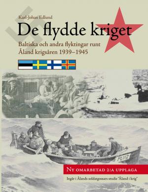 Cover-De-flydde-kriget-upplaga-2
