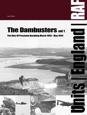 Dambusters-vol-1-The-Rise-of-precision-bombing-March-1943-ñ-May-1944