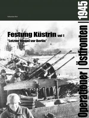 Festung-Kustrin-vol-1