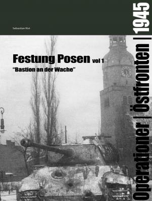 Festung-Posen