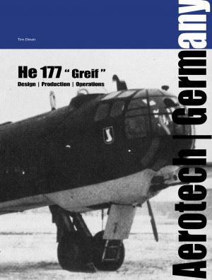 He177