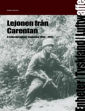 LejonenfrÜn-Carentan