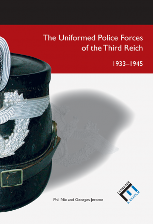 THE-UNIFORMED-POLICE-FORCES-OF-THE-THIRD-REICH-1933-ñ-45