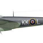 UK,-Mosquito-FB-VI,-HP910,-No-333-Squadron