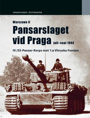 Warszawa-vol-2