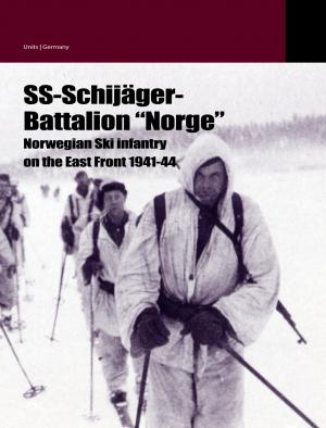 ss-schijÑger