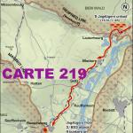 xCARTE-219